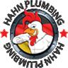 Hahn Plumbing-
